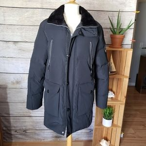 Arctic Expedition coat size S